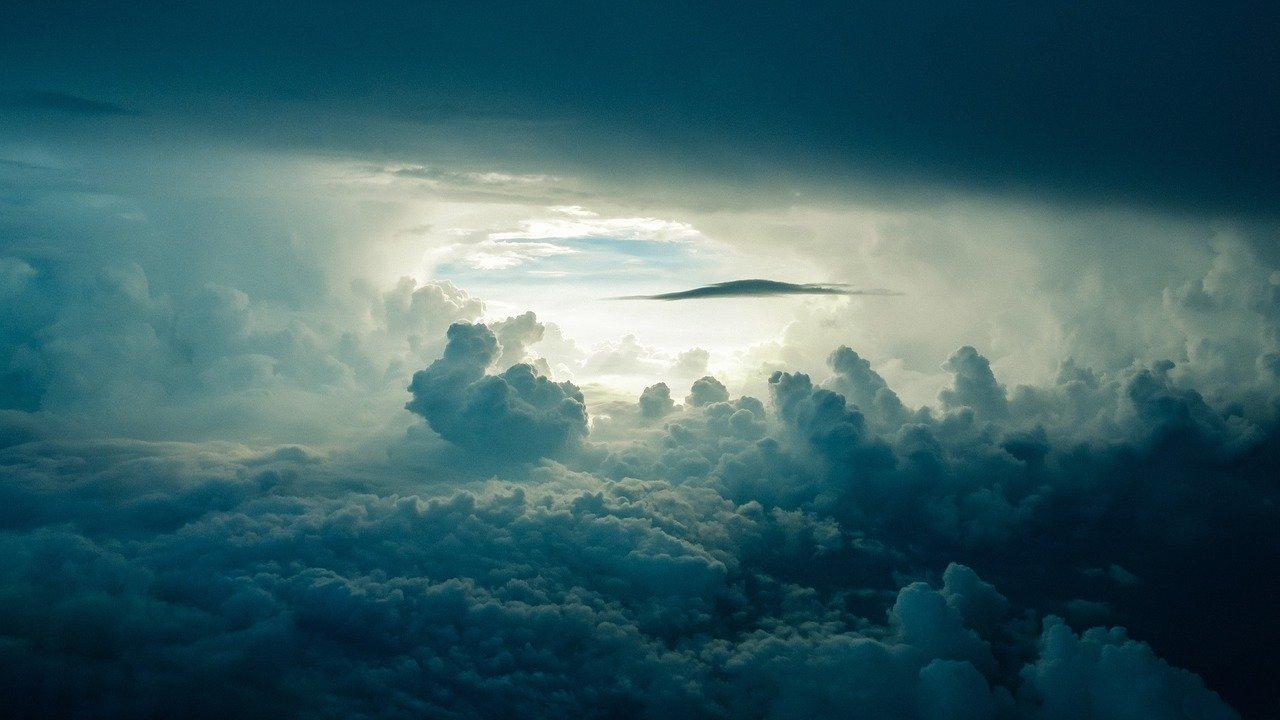 sécurite_cloud