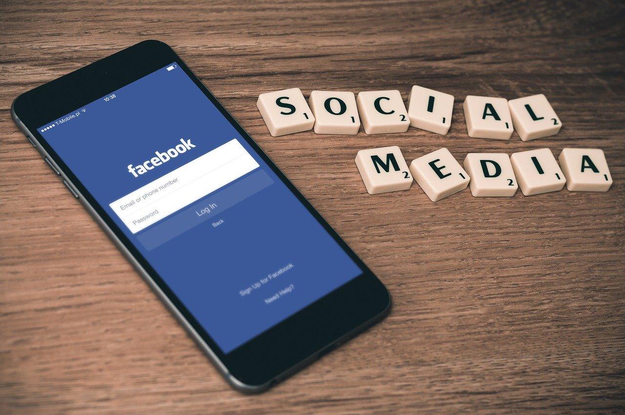 Facebook ciblage de l'audience personnalisée