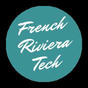 French Riviera Tech